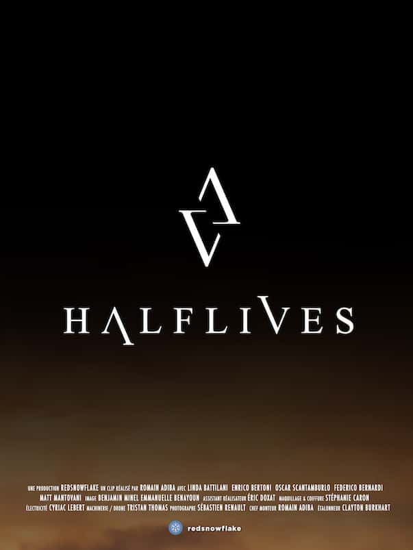 affiche-halflives
