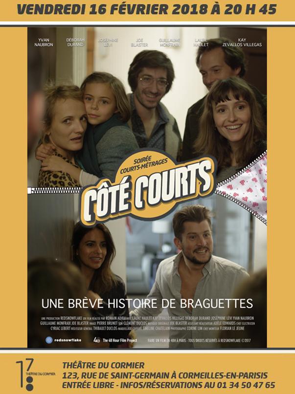 news-affiche-48hfp17-cotecourts